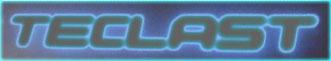 Teclast A10-تبلت تكلاس A10 با پردازنده دو هسته اي پرقدرت 1.6 گيگا هرتزي
