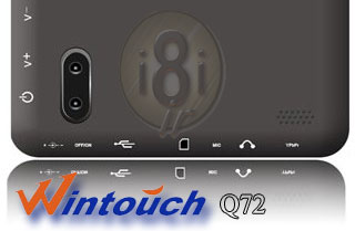 Wintouch Q72 Tablet PC-ارزانترين تبلت وين تاچ7 ...